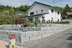 Lindehof_022